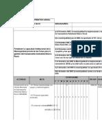 A 10 MODELO DE POA MUNICIPAL.doc