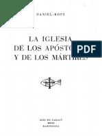 Daniel_Rops-01_Jesús_en_su_tiempo.pdf
