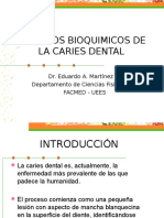 63250134-Aspectos-Bioquimicos-de-La-Caries-Dental.ppt