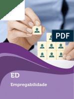 AD 2 ED 5 1 Empregabilidade