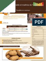 PDF 0951109-7 Fiches d Exemples Concrets