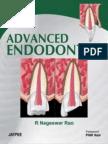 Advanced Endodontics.pdf