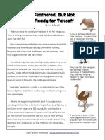 4th-flightlessbirds_WBDTN.pdf