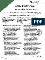 ComediafamosaElvalientenegroenFlandes (1)