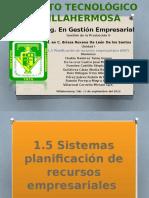 myslide.es_15-planificacion-de-recursos-empresariales-erp.pptx