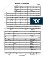 Pna Full Score