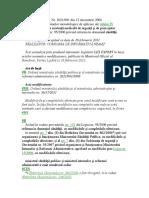 ordinul 2021691 din 12 dec 2008.pdf