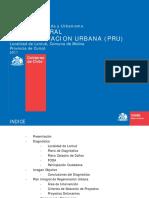 LONTUÉ01.pdf