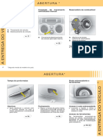 4_16_c3-bre-ed01-2008.pdf
