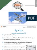 Sesión 11 IM Regresión Lineal Múltiple.pdf