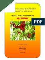 hot_pepper_market_intelligence.pdf