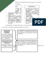EL SISTEMA DE  CATEGORÍAS Y PRINCIPIOS PARA EL LOGRO DE LA CALIDAD.docx