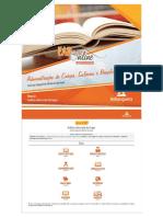 ONLINE Administracao de Cargos Salarios e Beneficios 02