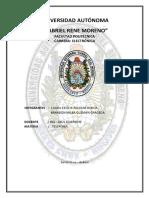 trabajo-de-investigacion-gps-.pdf