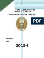 6 Informe Final