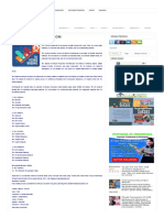 Tip Dan Trik Test PAPs UGM _ TechnoPreneur Online