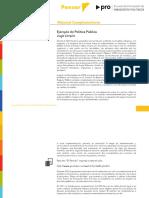 Material Complementario Gestion Politicas Publicas