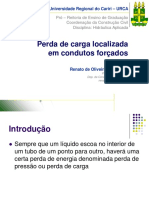 perda de carga localizada.pdf