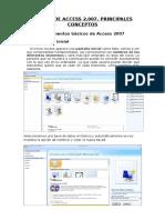 MANEJO_DE_ACCESS_2007.doc