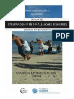 McConney_et_al_2014_TBTI_WG4_ebook_enhancing_stewardship_in_SSF_CTR-_73hi-res.pdf