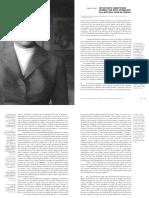 ARTHUR DANTO NARRATIVIDADE.pdf