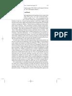 116804171-Rabin-A-Monetary-theory_126-130