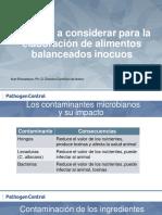 Central America 2015_ Spanish Corr