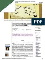 Texto em movimento_ CONTO - Interpretação 7º_8º ano TENTAÇÃO - Clarice Lispector.pdf
