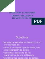 5unionessoldadasytecnicasdesoldeo 120419051726 Phpapp02 (1)