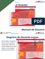 ManualdeUsuario_RegistrodeEstudiantes
