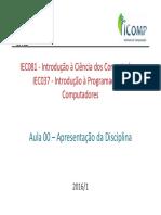 Aula00 - Apresentação Disciplina .pdf