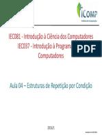 Aula04 - Repetição por Condição.pdf