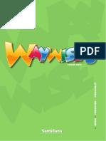 Waywise3.pdf