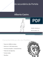 Analise_de_Alberto_Caeiro