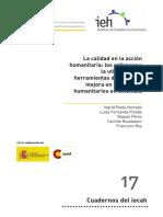 calidad accion humanitaria.pdf