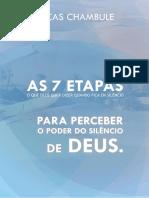 As Sete Etapas (1)