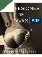 Confesiones de diván - Oscar Montenegro.pdf