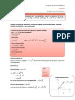 (3) Numeros complejos.pdf