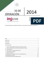 Programas_institucionales