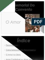 Analise_Memorial_do_convento_o_amor.