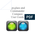 Spyglass User Guide.en.pdf