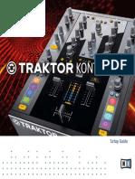 Traktor Kontrol Z2 Setup Guide.pdf
