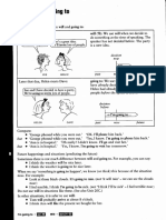 ingles refuerzo will or going.pdf