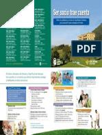CONVENIOCAO-2.pdf