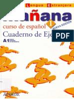 Manana 1 Cuaderno de Ejercicios.pdf