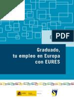 graduado_eures