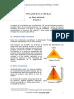 La Pirámide de la Calidad.pdf