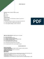 0_proiect_vi.doc