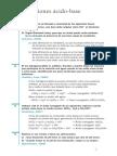 Ácido - base.pdf