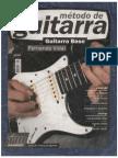 Método de guitarra Guitarra Base (Fernando Vidal).pdf